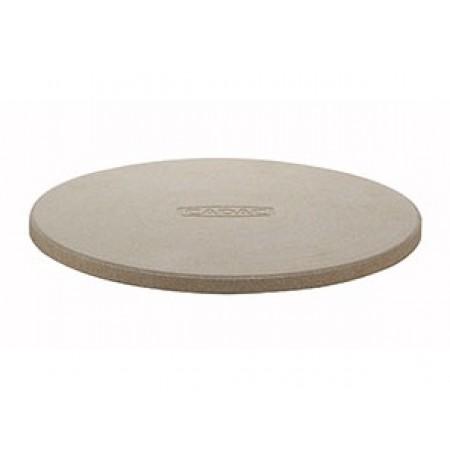Cadac Mini Pizza Stone 25cm  - 6544-100