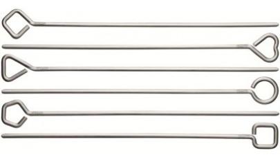 Cadac Signature Skewer Set - 98373