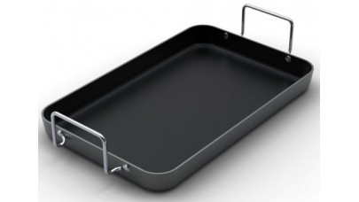 Cadac Warmer Pan - 98507
