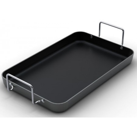 Cadac Warmer Pan