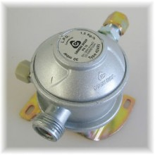 Cavagna 424RV Caravan Regulator 10mm