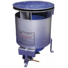 Bullfinch 1400 Industrial Space Heater