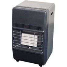 Superser Mini Portable Gas Heater