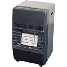 Superser Mini Portable Gas Heater