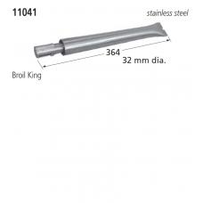 11041 BBQ Burner - Broil King