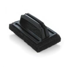 Napoleon PRO Abrasive Scrubber - 62002