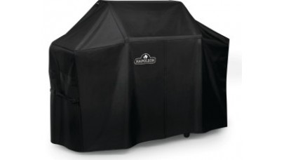 Napoleon Grill Cover - 500 Series - 61500