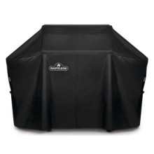 Napoleon Grill Cover - Rogue 525 Series - 61527