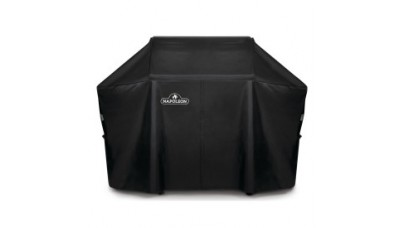 Napoleon Grill Cover - Rogue 625 Series - 61627