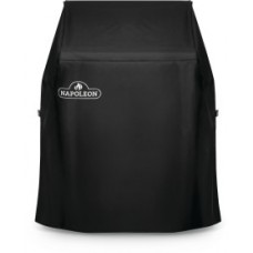 Napoleon Grill Cover - Rogue 425 series (Folded Shelves)  - 61426