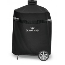 Napoleon 47cm Charcoal Barbecue Cover 61912