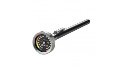 Napoleon Instant Pocket Thermometer - 61004