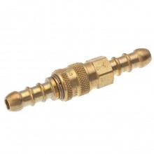 Snap Connector for 8mm Gas Hose