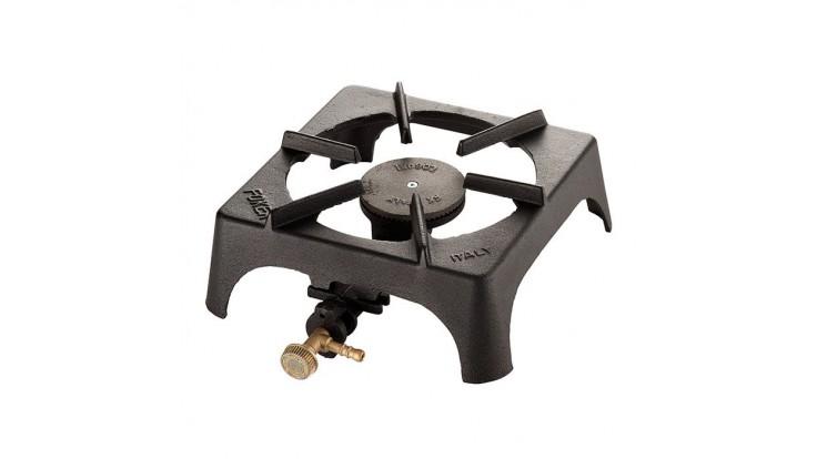 FOKER - Single Cast Iron Stove