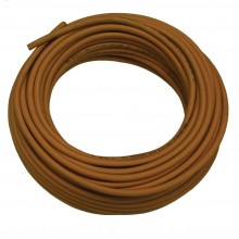 6.3mm High Pressure Gas Hose