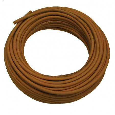 4.8mm High Pressure Gas Hose
