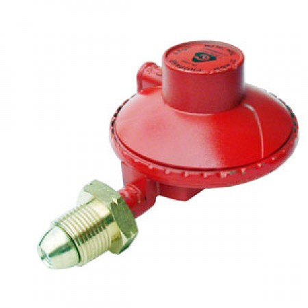 Propane Regulator 37mbar 4kg
